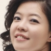Kim Yeo-Jin