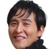 Seok-Hyeon Jo