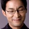 Jin-Ho Choi