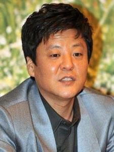 Sung Ji-Ru