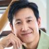 Sun-Kyun Lee
