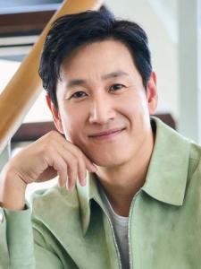 Lee Sun-Kyun