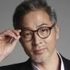 Lee Jae-Gu