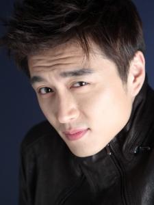 Tae-Hyun Jin