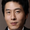Joo-Hyuk Kim