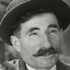 Gaston Orbal