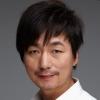 Lee Cheol-Min