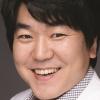 Je-Moon Yoon