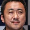 Ma Dong-Seok