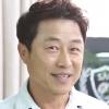 Lee Moon-Sik