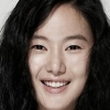 Jin-Seo Yoon
