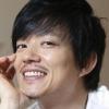 Beom-Soo Lee