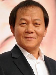 Hyeon Woo