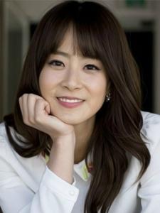 Hyun-Kyung Ryu