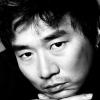 Kim Jung-Hak