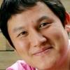 Kang Sung-Jin