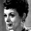 Michèle Philippe