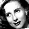 Jacqueline Porel