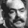 Paul Barge (2)