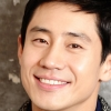 Shin Ha-Kyun