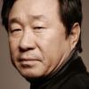 Ha-Ryong Lim