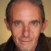 Laurent Gendron