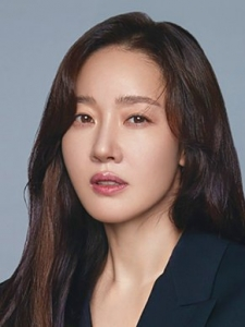 Ji-Won Uhm