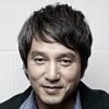 Jae-Hyun Cho