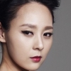 Mi-Seon Jeon