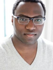 Omari Newton