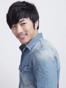 Choi Hyun