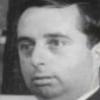 André Badin