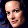 Kate Hodge