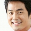 Lee Jong-Soo
