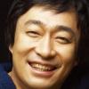 Lee Sung-Min