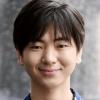 Lee Joo-Seung