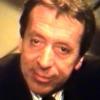 Pierre Bouteiller