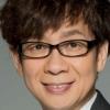 Koichi Yamadera