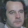 Daniel Langlet