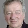 Jean-Jacques Moreau