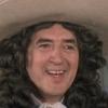 Georges Audoubert