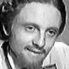 Roger Crouzet