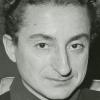 Robert Porte