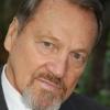 Sonny Shroyer