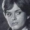 Dany Jacquet