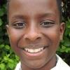 Vincent N'Diaye