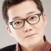 Lim Seung-Dae