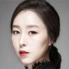 Ok Ji-Young
