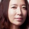 Eun-Jin Pang