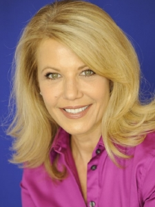 Heidi Bohay